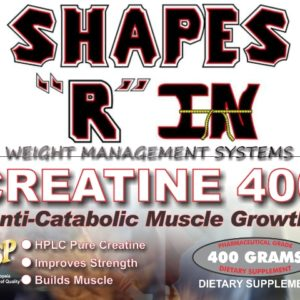 best creatine for sports performance