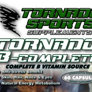SRI_VITAMIN_B_60_TORNADO_center (002)