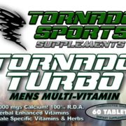 SRI_MENS_TORNADO_TURBO_60_center