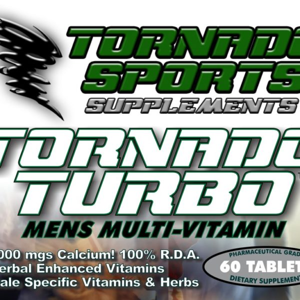 SRI_MENS_TORNADO_TURBO_60_center