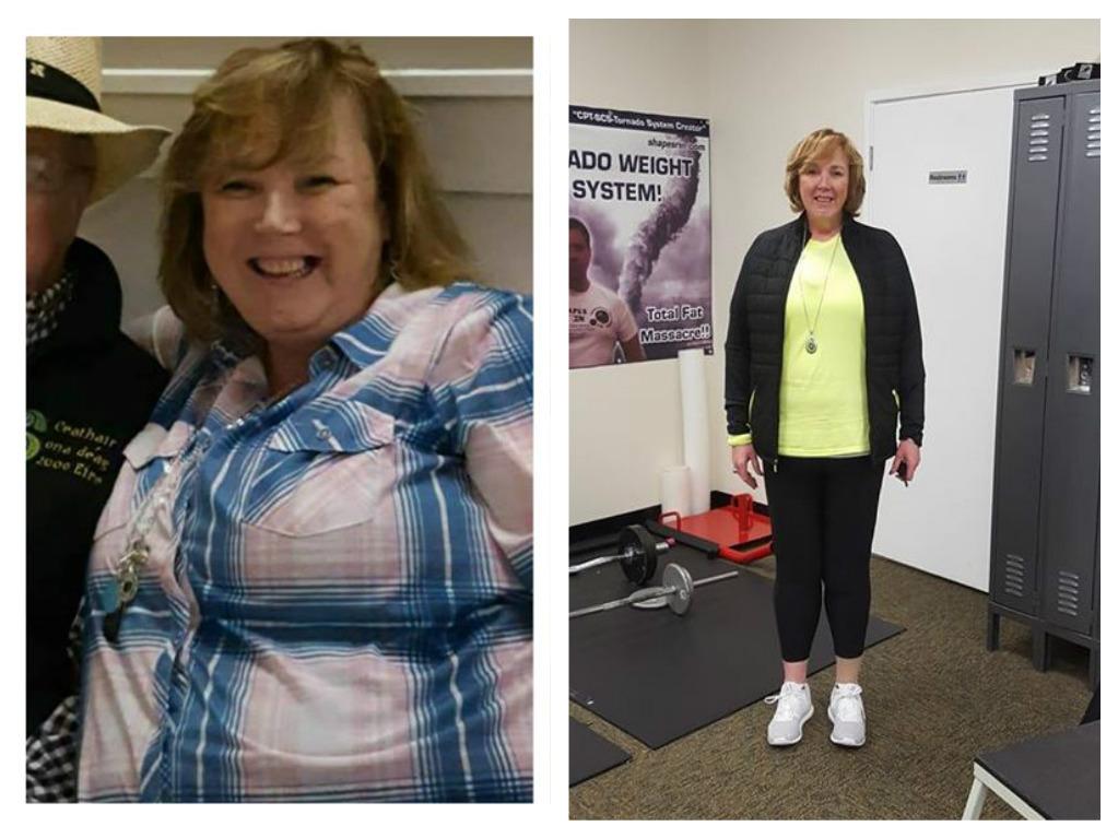 #1 Weight Loss Detox Bundle For Women